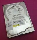 """Western Digital 250GB WD2500KS-00MJB0 WD Caviar SE16 3.5"""" disco duro SATA"""