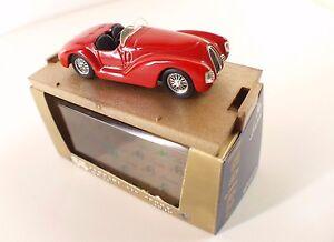 Brumm-R66-Ferrari-815-Sport-1940-neuf-en-boite-1-43-MIB