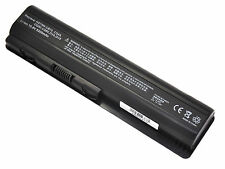 5200mAh Battery for HP Compaq DV4 DV5 DV6-1000 HDX16 HDX16 G50 G60 G71 G61 EV06