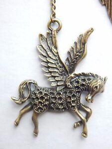 Percy-Jackson-Heroes-of-Olympus-Camp-Half-Blood-Inspired-Pegasus-Bookmark