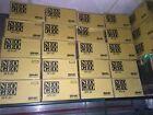 SNK  NEOGEO mv1c original game motherboard+box+plastic case for arcade
