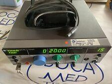 Iris Medical Oculight Slx Laser System 30 Day Warranty