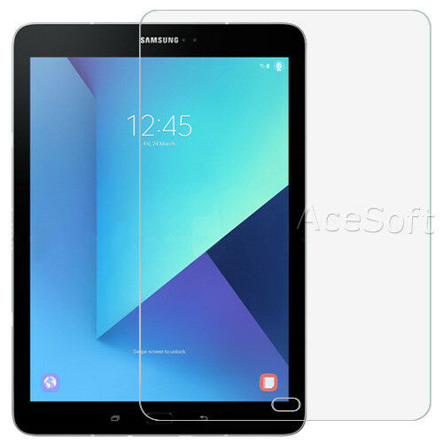 Screen Protector Tablet & eReader Accessories hskcentre.com.pk 9H ...