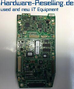 Motorola-Simbolo-Placa-Madre-21-76594-35-21-21160-12-Para-MC90-MC9094-K