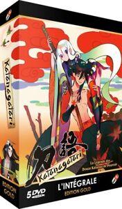Katanagatari-Integrale-Edition-Gold-Coffret-5-DVD