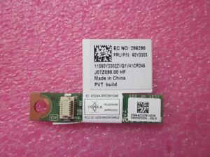 Bluetooth-4-Adapter-Card-FRU-60Y3303-fuer-verschiedene-IBM-Lenovo-Notebooks