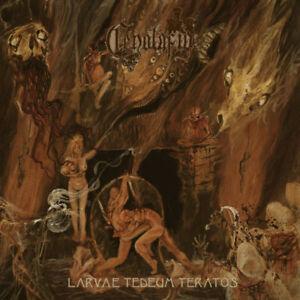 Cenotafio-Larvae-Tedeum-Teratos-Chi-CD