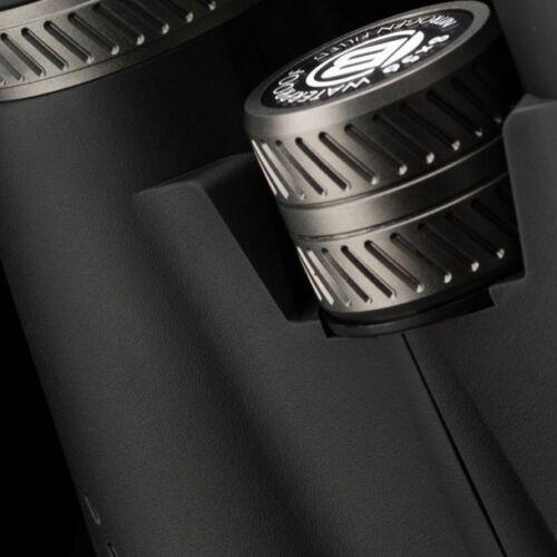 Reino Unido stock Nuevo Bresser Condor 10 X 50 Prismáticos Impermeables en Negro #1821051