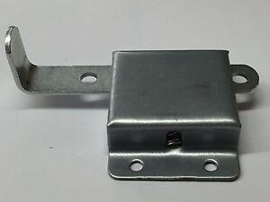 garage door slide lock. Image Is Loading Wayne-Dalton-Universal-Mini-2-034-Garage-Door- Garage Door Slide Lock