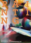 Painting by MIT Press Ltd (Paperback, 2011)