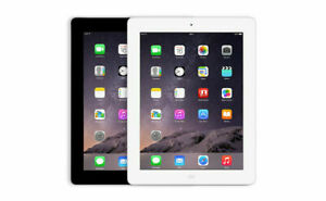 Lot-of-64-Apple-iPads-with-Various-Models