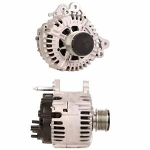140A-Lichtmaschine-VW-Caddy-III-EOS-Golf-Plus-TDi-1-6-1-9-2-0-FSi-06F903023F