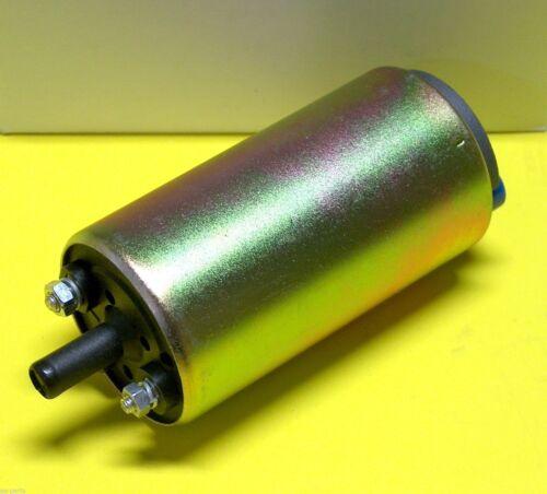 Bomba de gasolina eléctrica para suzuki samurai Ø 52mm de combustible bomba en el tanque
