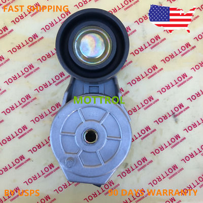 Belt Tensioner 3976832 3911621 for Cummins Diesel Engine C8.3L 6C 6CT 6CTA 6CTAA