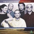 Road Movies by The Albion Band (CD, May-2001, Topic Records)