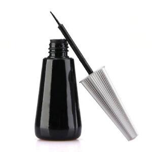 Colle-Gel-Glue-pour-Extension-Cils-Faux-Eyeliner-Double-Paupiere-12ml-Noir-U4S8