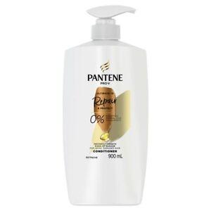 Pantene Pro-V Ultimate 10 Conditioner 900 ml