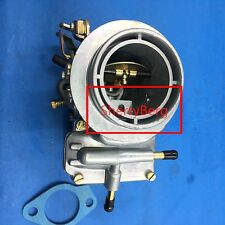 carb carburetor fit Carburador corcel 2 belina2/del Rey/dfv/228/ simples weber
