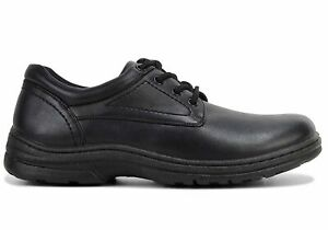 NEW-GROSBY-BARRY-MENS-COMFORTABLE-LIGHTWEIGHT-LACE-UP-SHOES