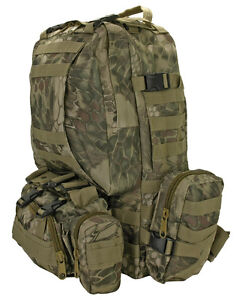LARGE-ASSAULT-TACTICAL-BACKPACK-NEW-COLOR-GREEN-WEB-600-DENIER-FABRIC