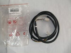 New MH2LEB848 Control Cable for Electric Pallet Jack 2LEB8 (E23J)