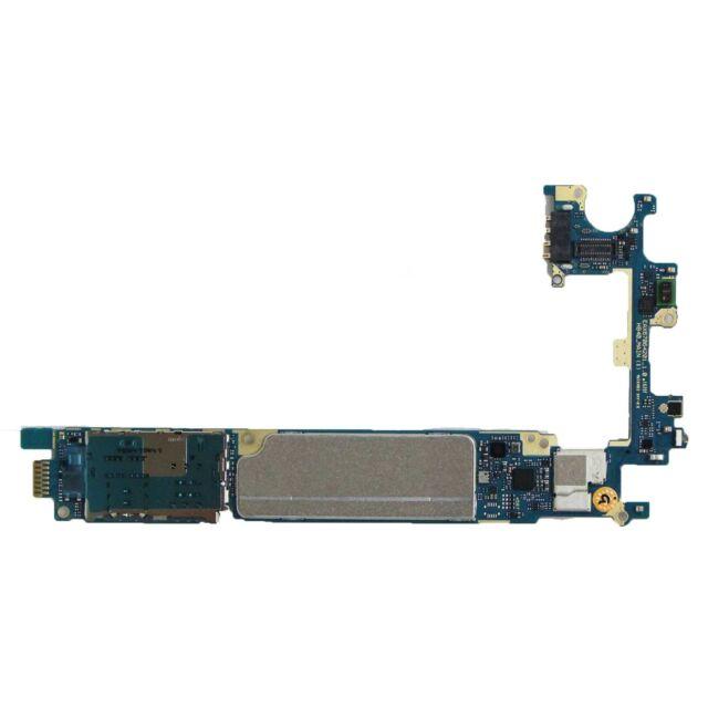 Motherboard LG G5 SE H840 32 GB Unlock Original