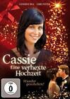Cassie - Eine verhexte Hochzeit (2014)