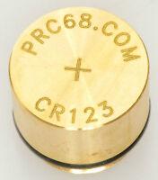 Sdu-5/e Ba-1574 Distress Strobe Light Batt Adapter 5ba