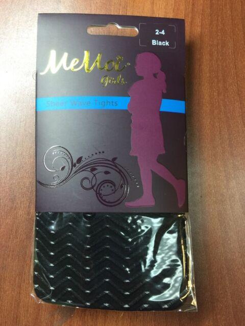 MeMoi Girls Shiny Tights Buy Girls Tights