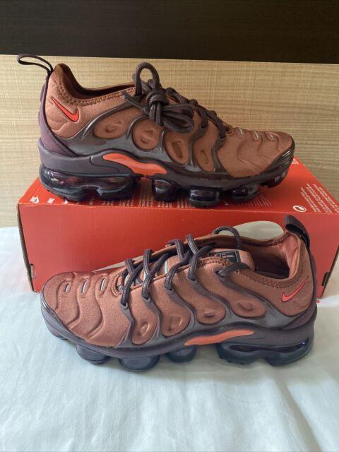 Nike Air Vapormax Plus \