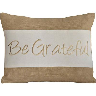 Hey Y/'all Pillow  Lumbar Burlap or Cream Cotton Accent Throw Pillow  Modern Farmhouse Rustic Home Housewarming Hostess Gift Southern Charm