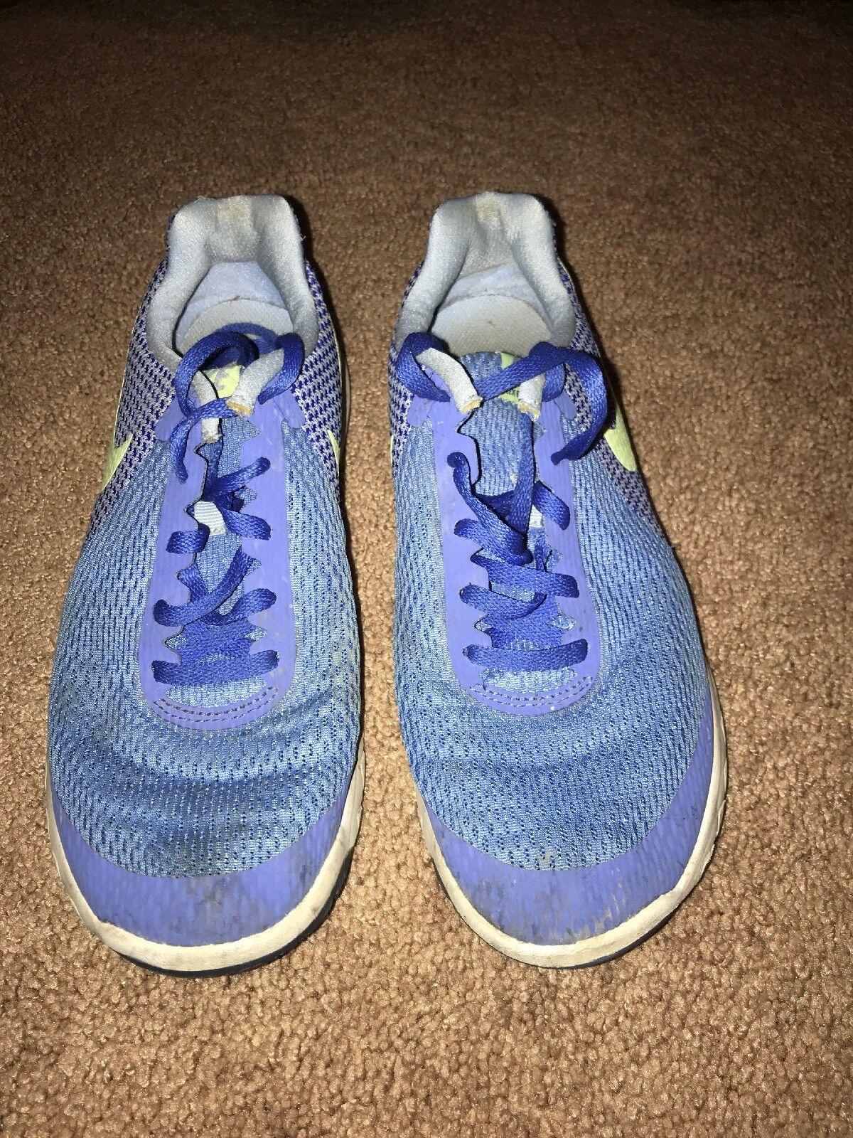 nike donne scarpe da tennis blu con luce verde verde verde - 8 | Online Store  | Regalo ideale per tutte le occasioni  | Colori vivaci  | Uomo/Donna Scarpa  | Uomo/Donne Scarpa  | Scolaro/Signora Scarpa  79b5db