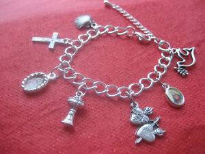 Confirmation Gift for Her—Catholic