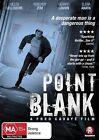 Point Blank (DVD, 2012)