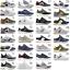 miniature 1 - ENRICO COVERI - NAVIGARE - NAVY SAIL - Sneakers scarpe sportive da uomo