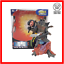 Mikey-Action-Figure-Men-in-Black-Deluxe-Exploding-Body-Movie-Toy-Age-4-Galoob thumbnail 1
