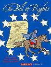 The Bill of Rights: Protecting Our Freedom Then and Now by Syl Sobel (Paperback / softback, 2008)