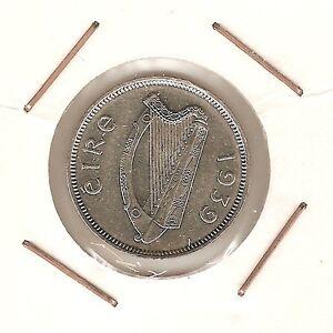 Ireland-6-Pence-1939-UNC