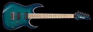 Ibanez-rg652ahmfxngb-guitare-electrique-6-saiter-PRESTIGE-incl-Valise-MADE-IN