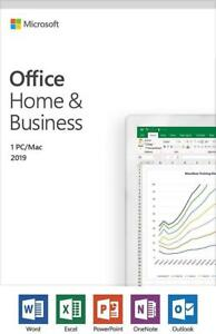NEW-Microsoft-Office-2019-Home-and-Business-PC-Mac-Retail-Pack