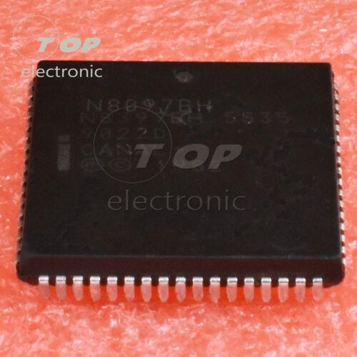 1PCS D71059C UPD71059C Interrupt Controller NEC DIP-28