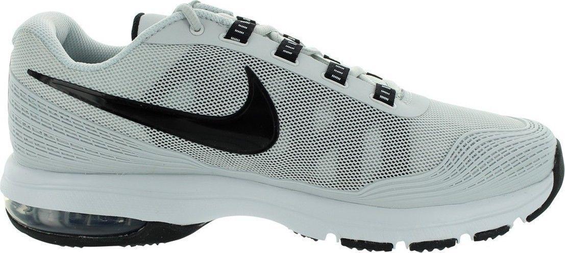 Nike Air SP6 Footscape Magista SP6 Air (EUR 39) 652960 002 7ab533