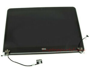 15-6-034-Dell-XPS-15-9530-M3800-TY3XC-0TY3XC-LCD-Touch-Screen-Assembly-3200x1800