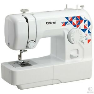 Brother-L14s-Sewing-Machine-Full-Size-3-Year-Warranty-Express-Delivery