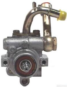 Power-Steering-Pump-fits-2003-2007-Nissan-Murano-ARC-REMANUFACTURING-INC