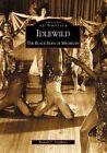 Idlewild:: The Black Eden of Michigan by Ronald J Stephens (Paperback / softback, 2001)