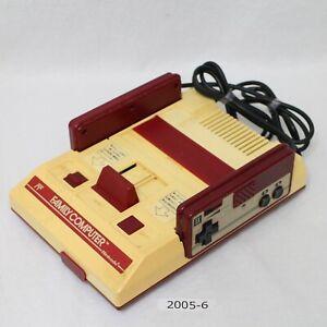 NES-Console-Nintendo-Official-Japanese-Working-HVC-001-Original-Good-2005-006