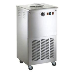La-golpiza-cilindro-benchtop-los-helados-Helados-RS3571