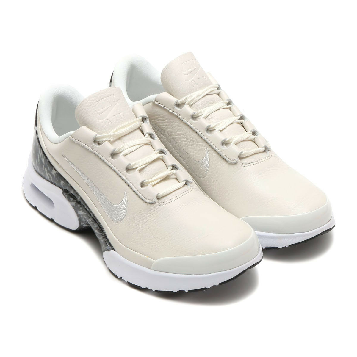 Nike Womens W Air Max Jewell LX Sail White Black 896196 100 6 6.5 7 7.5 8 8.5 Cheap and beautiful fashion
