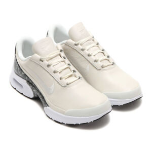 Nike Womens W Air Max Jewell LX Sail White Black 896196 100 6 6.5 7 ... 5157e97d7